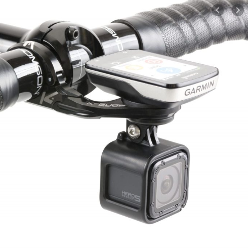 00 bicycle camera