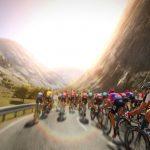 Nos tests: Pro Cycling Manager 2020 et Tour de France 2020 font leur arrivée le 4 juin - Actualités