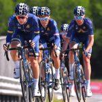 Analyse de l'atelier: L'APC et l'UCI envisagent d'étendre les feuilles de départ de la grande tournée - VeloNews.com