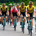 Analyse de l'atelier: Bianchi devient vélo officiel du Giro d'Italia