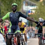 Test et Avis: Promouvoir la diversité dans le cyclisme avec Justin Williams - Vidéo
