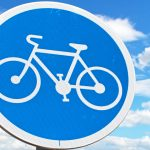 Recommandation: un accélérateur du développement du vélo en ville?