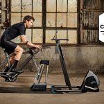 Test: Cyclisme en salle: un guide complet