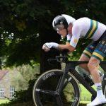Test: Cyclisme - Coronavirus - Rohan Dennis enfreint le confinement en Espagne et suscite l'indignation