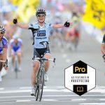 Recommandation: Tour des Flandres 2021: la grande course