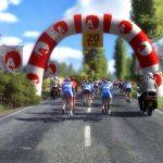 Recommandation: Pro Cycling Manager 2020 et Tour de France 2020 rouleront bien cet t