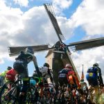 Recommandation: Virtual Amstel Gold Race confirmé pour dimanche