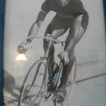 Nos tests: Ken Farnum, olympien et héros folklorique, décède à 89 ans de COVID-19