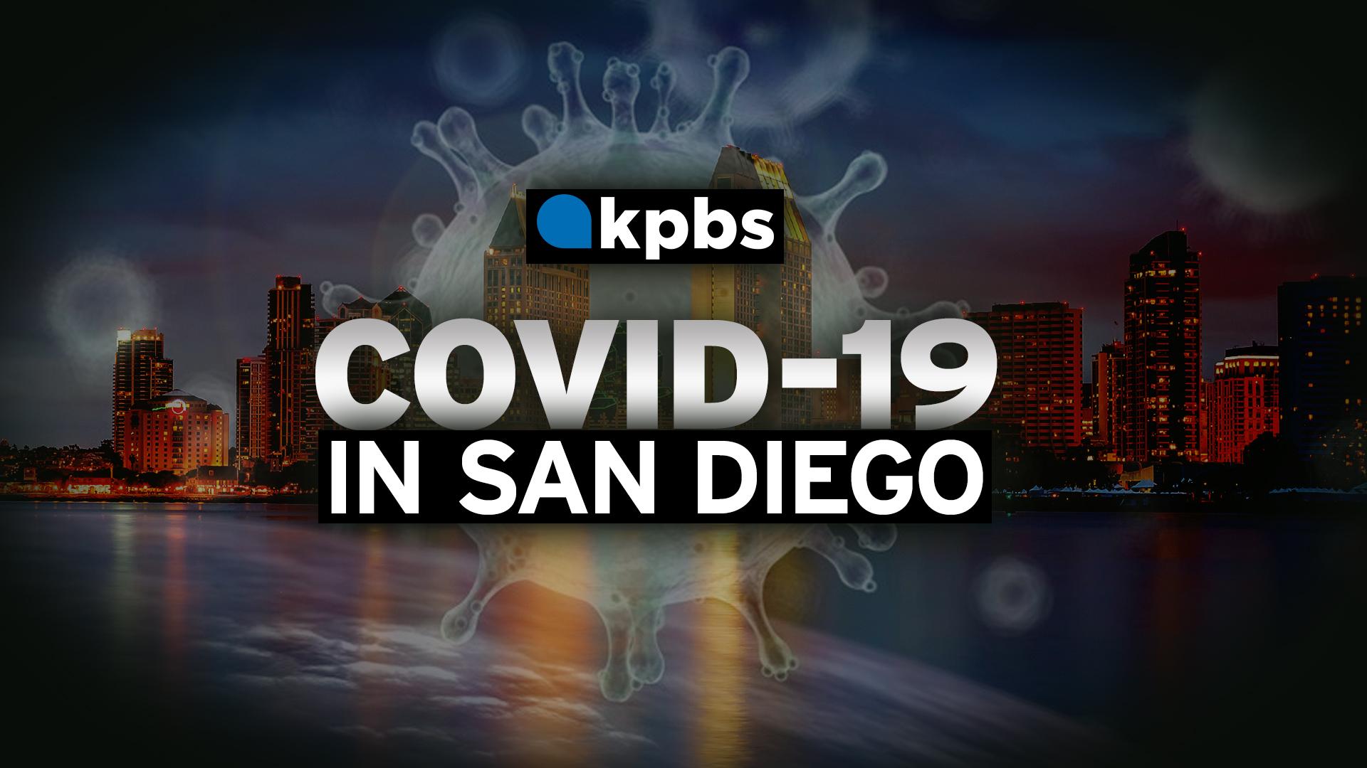 Covid_in_San_Diego.jpg