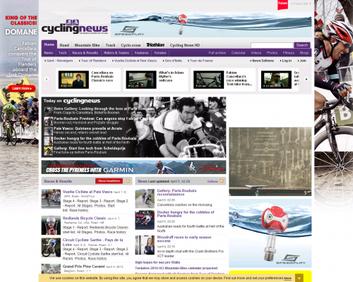Cyclingnews.com_screenshot.png