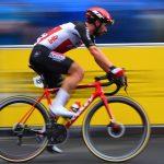 Test: De Gendt espère mais n'est pas convaincu que le Tour de France se déroulera en 2020