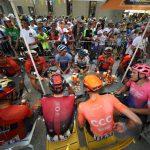 Nos tests: Commentaire: Le calendrier improvisé est une victoire pour le cyclisme, mais la sécurité passe avant tout - VeloNews.com