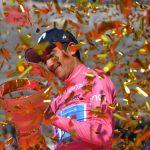 Recommandation: RCS Sport répond aux appels pour réduire le Giro d'Italia à 18 jours