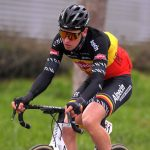 Recommandation: Championnats de Belgique sur route en danger alors que le pays annule les événements sportifs jusqu'au 31 août