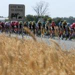 Recommandation: L'organisation des équipes demande à l'UCI un plan de sauvetage