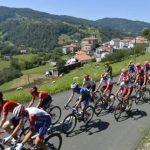 Test: Cyclisme - Coronavirus - Saison 2020 : un calendrier cycliste bouleversé en raison du coronavirus
