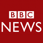 Test: Cyclisme - BBC News
