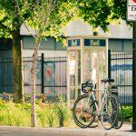 Le cycliste francais - boutique des cyclotouristes