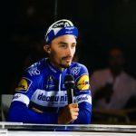 Recommandation: le champion cycliste en couple avec Marion Rousse, il officialise