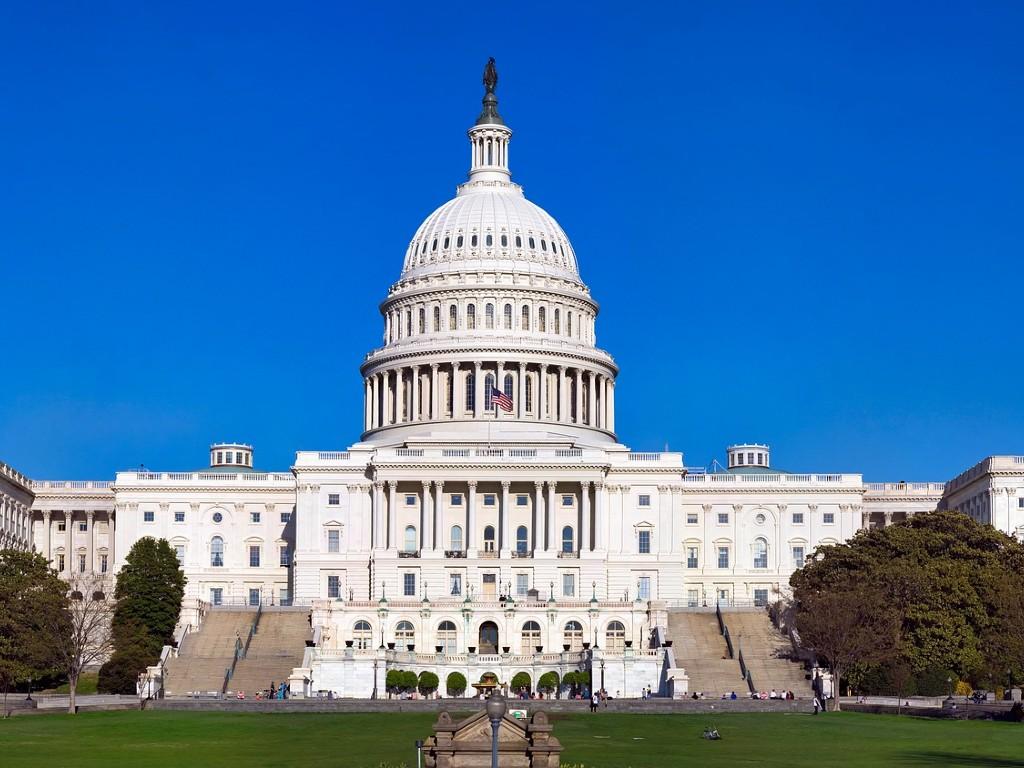 congress-us-capitol-building-4077168_1920.jpg