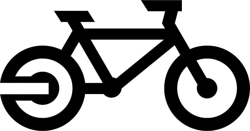 ebr-bike-power-logo-sharp.jpg