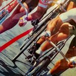Analyse de l'atelier: Brent Emery parle du «super vélo» olympique de LA