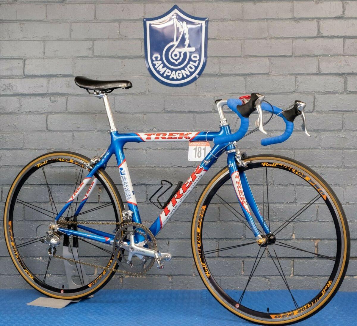 fBVvX4XaDMjAd9AWxrBERL-1200-80.jpg