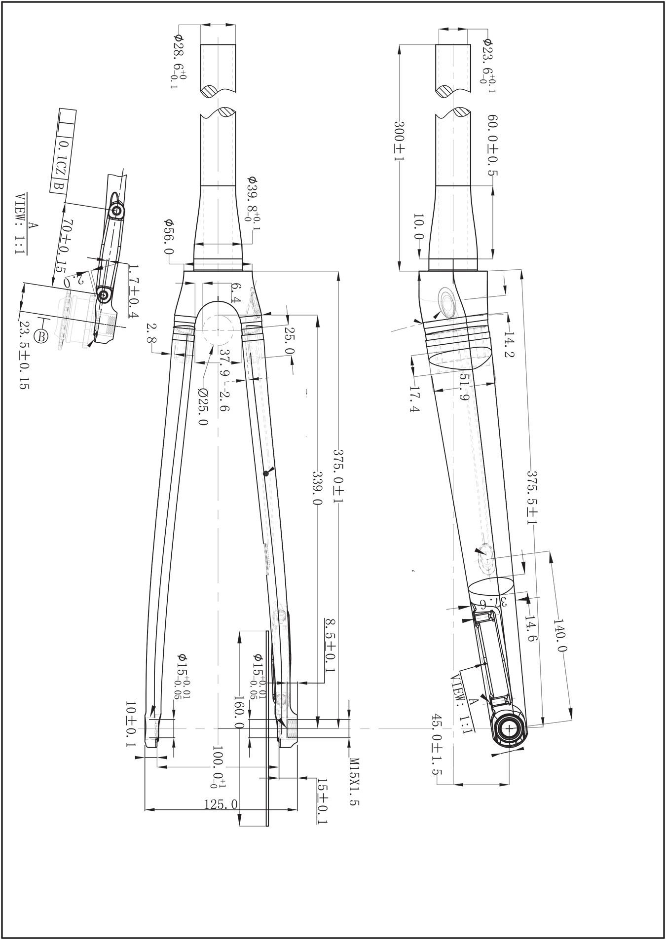 fork-spec-1350.jpg
