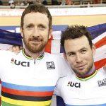 Recommandation: Bradley Wiggins: Ce qui manque à British Cycling, c'est quelqu'un qui sait de quoi il parle