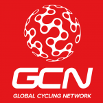 Analyse de l'atelier: Global Cycling Network - Accueil