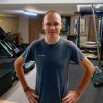 Recommandation: Chris Froome: Dans la grotte de la douleur du vainqueur du Tour de France - Galerie