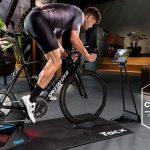 Test et Avis: Meilleur vélo pour faire du vélo à l'intérieur