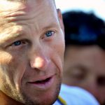 Nos tests: Lance Armstrong exhorte les cyclistes professionnels à s'unifier