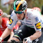 Test et Avis: Sam Bennett prêt à attendre le retour du Tour de France | Nouvelles du cyclisme