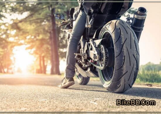 tubeless-tire-feature-benefits-fe.jpg