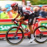Nos tests: Thomas De Gendt: aucun Tour de France ne serait désastreux pour le cyclisme