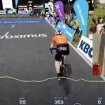 Recommandation: Van Avermaet remporte l'édition de verrouillage du Tour des Flandres
