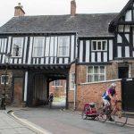 Recommandation: British Cycling et Cycling UK appellent à mettre fin à l'hostilité envers les cyclistes