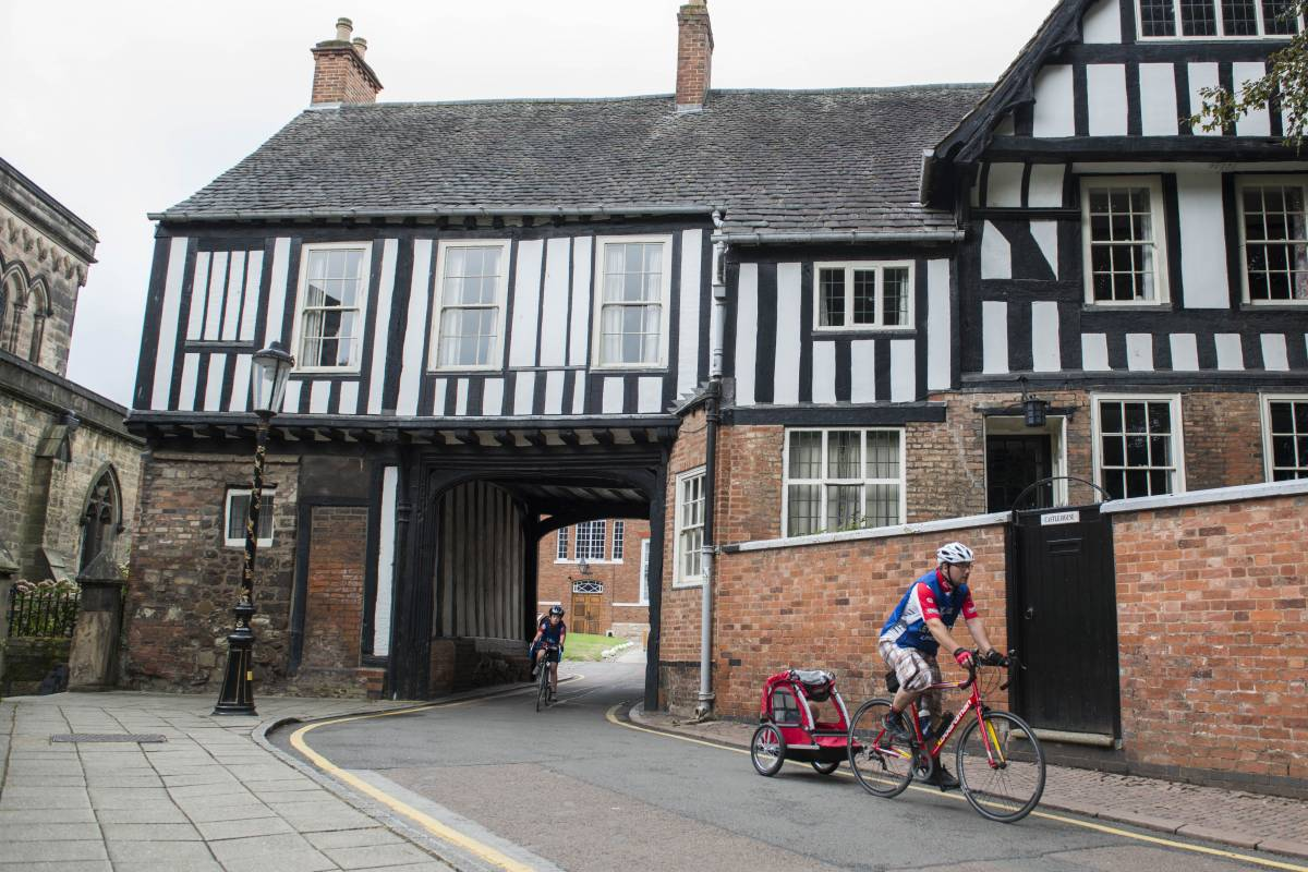 Lets_Ride_Leicester572.JPG