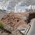 Nos tests: Cyclisme – Championnats du monde : Le Moyen-Orient pour remplacer la Suisse ?
