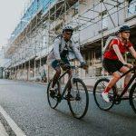 Recommandation: Canyon lance un défi cycliste de 30 jours
