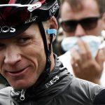 Nos tests: Cyclisme: Ineos à la croisée des saisons