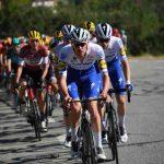 Avis: Tour de France: Tim Declercq, le cauchemar des échappés - Tour de France