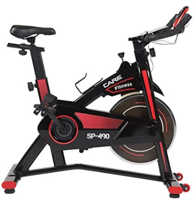Care Fitness SP-490