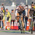 Test et Avis: Nouvelles du cyclisme