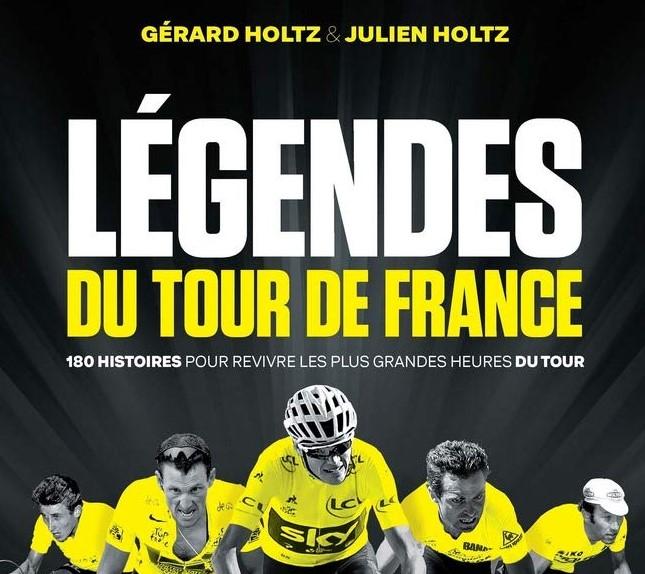 Legendes-du-Tour-de-France