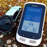 Acheter Compteur kilometrique velo Test complet 2020