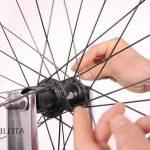 Top5 Gps vélo avec cartographie Avis des utilisateurs 2020