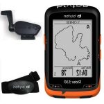 Comparatif Bryton 450 vs garmin 520 Avis des forums 2020