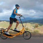 Comparateur Vélo elliptique kettler prix algerie Qualité Prix 2020